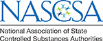 National Association of State Controlled Substance Abuse Authorities