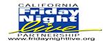 California Friday Night Live Partnership