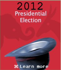 Learn more about the 2012 Presidential Election