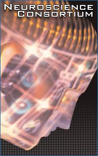 Neuroscience Consortium