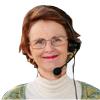 Online Chat Representative