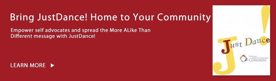 hslide_justdancecommunity