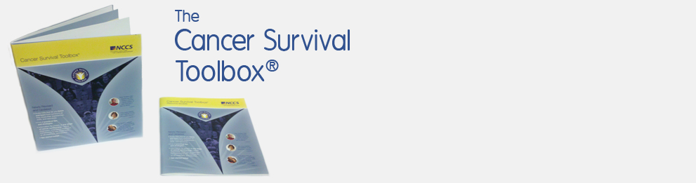 Listen to the 