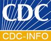 cdc-info logo