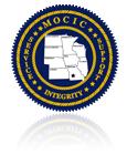 Mocic Logo