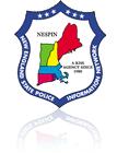 Nespin Logo