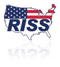 RISS Logo