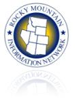 Rmin Logo