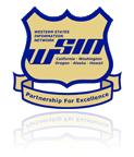 Wsin Logo