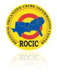 Rocic Logo