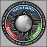 Intellectual Property Rights Search logo