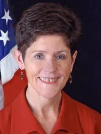 Carolyn M. Clancy