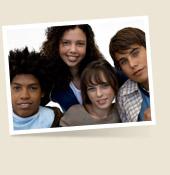Información sobre el Día Latino para la Concientización del VIH y el SIDA