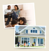 Información sobre ayuda hipotecaria