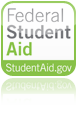 StudentAid.gov app en español