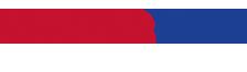BusinessUSA Logo