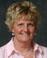 Ann Mullen, RN, MS, AE-C