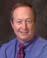 David Tinkelman, MD
