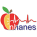 National Health and Nutrition Examination Survey logo