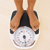 Obesity is Common, Serious, and Costly