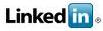 CRCHD on LinkedIn