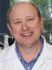 Photo of Dr. Matyas
