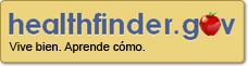 healthfinder.gov - Vive bien. Aprende c�mo.