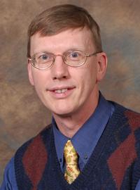 Andrew Norman, Ph.D.