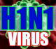 H1N1 image