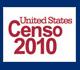 Censo de 2010