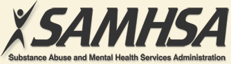 The Substance Abuse and Mental Health Services Administration (SAMHSA)