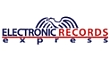 electronic records express