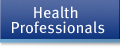 information for health professionals button