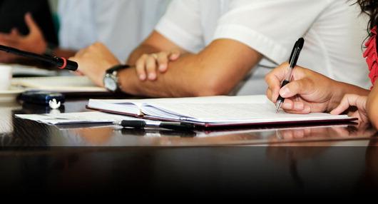 Twenty-Eighth Meeting on Dodd-Frank Rules
