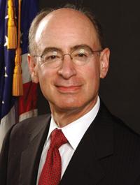 Daniel R. Levinson