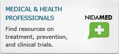 Medical & Health Professionals