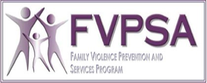 Family Violence Prevention and Services Program