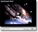 Brain Power Video