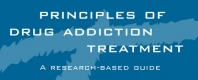 Principles of Drug Addiction Treatment: A Research-Based Guide (Second Edition)