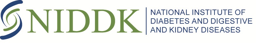 NIDDK logo - Full White Background High Res