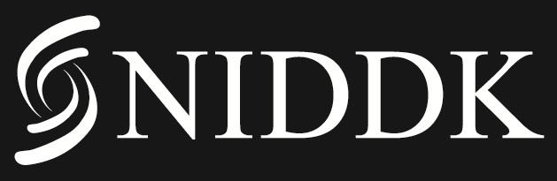 NIDDK logo - Knockout_WhiteAcronym_HighRes
