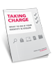Taking Charge Guide