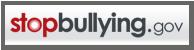StopBullying Logo