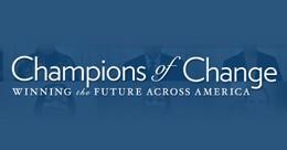Champions of Change thumbnail