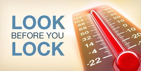 Pledge to Prevent Child Heatstroke in Cars