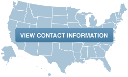 Federal, Regional & State Contact Information