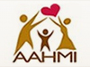 African American Healthy Marriage Initiative logo