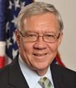 George Sheldon