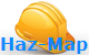 HazMap Mobile