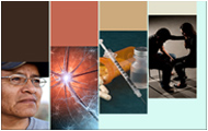 International Conference on Diabetes and Depression, October 9-10, 2012, Hyatt Dulles, 2300 Dulles Corner Blvd., Herndon, VA